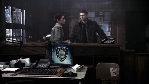 Season 1 - Devil's Trap Normal_TheBenders_142