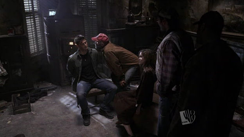 Season 1 - Devil's Trap Normal_TheBenders_582