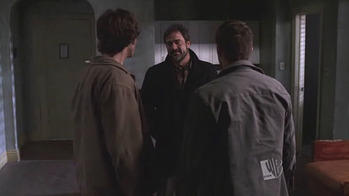 Season 1 - Devil's Trap Normal_Shadow_640