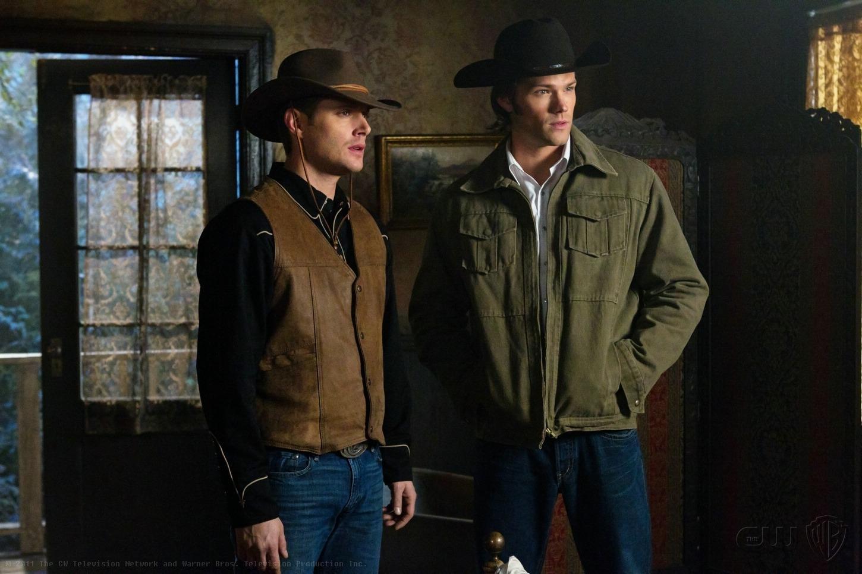 Sam et Dean dans tout leurs états - Page 4 SN618-0014